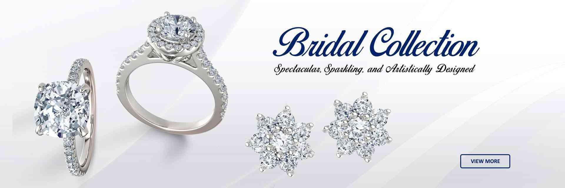 https://www.jewelrynest.com/designer-diamond-gemstone-rings/exclusive-diamond-engagement-rings/diamonds-only.html
