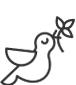 Klarna Logo 4