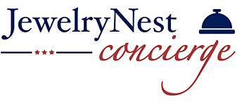 JewelryNest Concierge